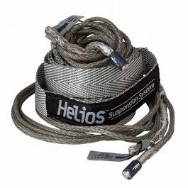 Helios Suspension System