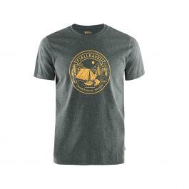 Lägerplats T-shirt M