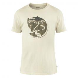 Arctic Fox T-Shirt M