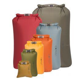 Fold Drybag