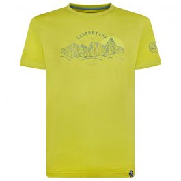 View T-shirt M