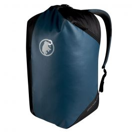 Crag Rope Bag