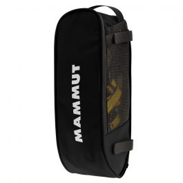 Crampon Pocket