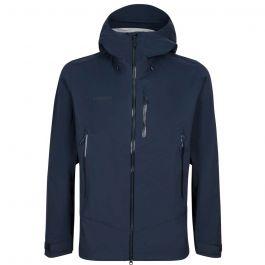 Kento HS Hooded Jacket Men