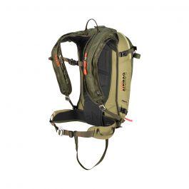 Light Protection Airbag 3.0