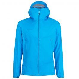 Masao Light HS Hooded Jacket M
