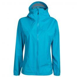 Masao Light HS Hooded Jacket W