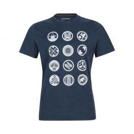Massone T-Shirt Men