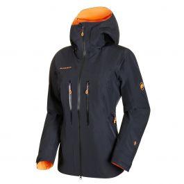 Nordwand Advanced HS Hooded Jacket Women