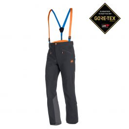 Nordwand Pro HS Pants Men 19/20