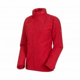 Trovat 3 in 1 HS Hooded Jacket W