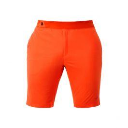 Dynamo Short