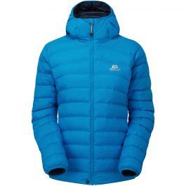 Frostline Wmns Jacket 20/21
