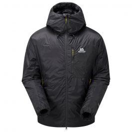 Xeros Jacket
