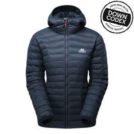Frostline Wmns Jacket