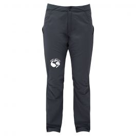 Bergfuchs Inception Wmns Pant