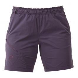 Comici Trail Wmns Short