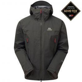 Shivling Jacket 19/20