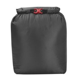 Waterproof Stuff-Sack