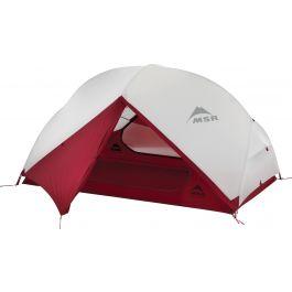 Hubba Hubba NX 2-Personen Zelt