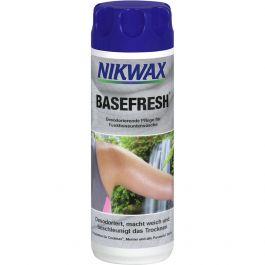 Base Fresh 300 ml