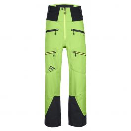 3L GUARDIAN SHELL PANTS M