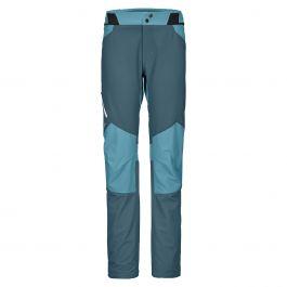 Pala Pants W
