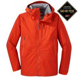 Men's Optimizer Jacket