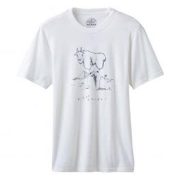 Flatrock SS T-Shirt