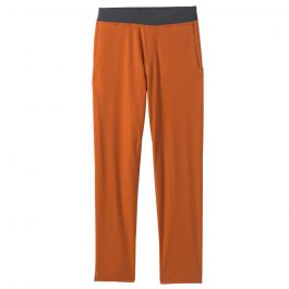 """Moaby Pant 32"""" Inseam"""