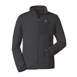 Fleece Jacket Savoyen2