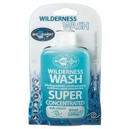 Wilderness Wash - Öko-Multi-Outdoorseife