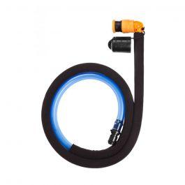 Winter Tube Kit