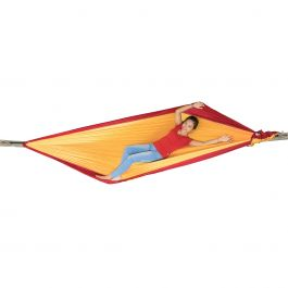 Single Hammock 2 Color
