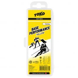 Base Performance yellow 120 g