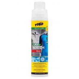 Eco Wool Wash - Merino-Waschmittel