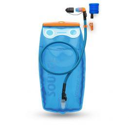 Ultimate hydration system 2L