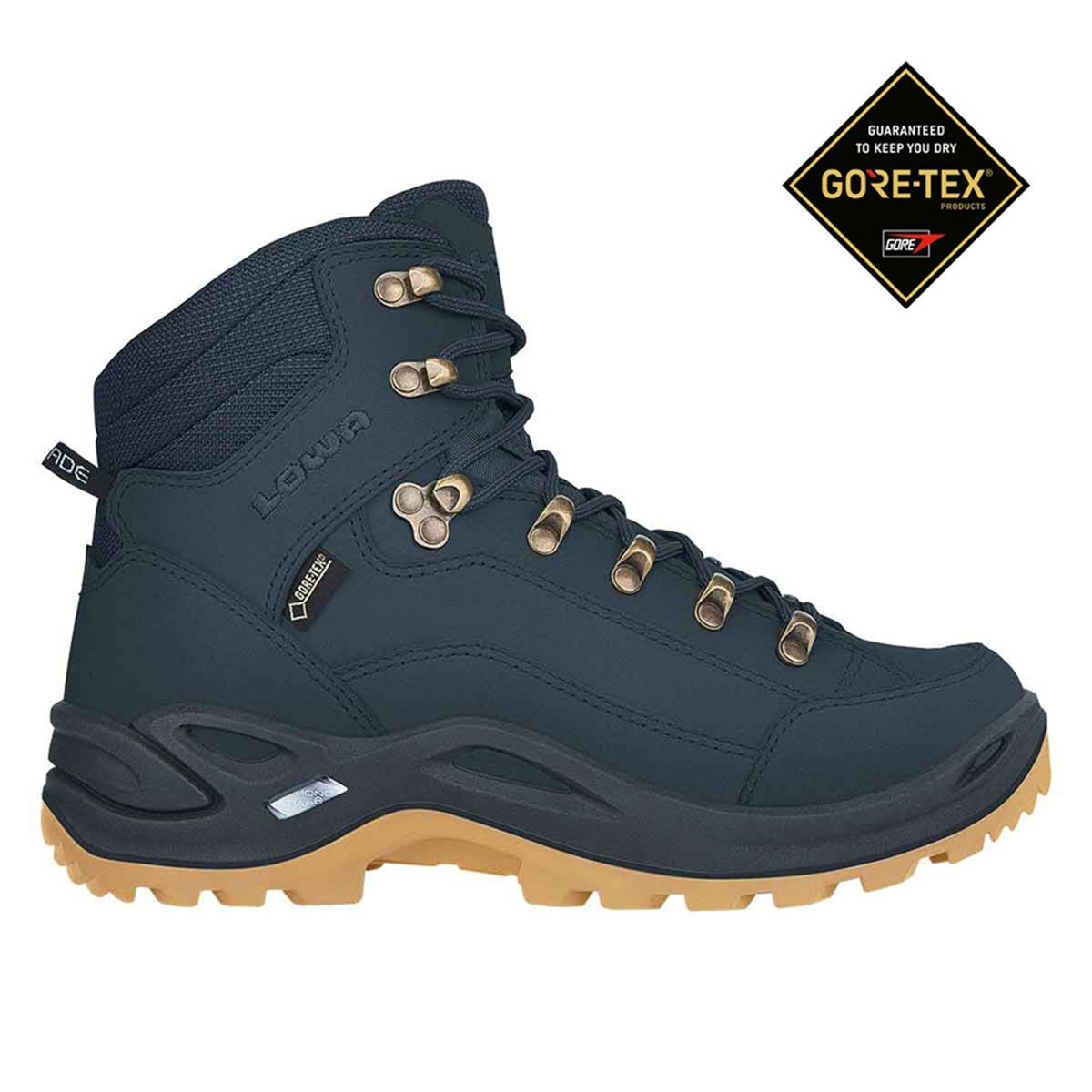 outlet on sale great prices discount shop RENEGADE GTX MID Ws
