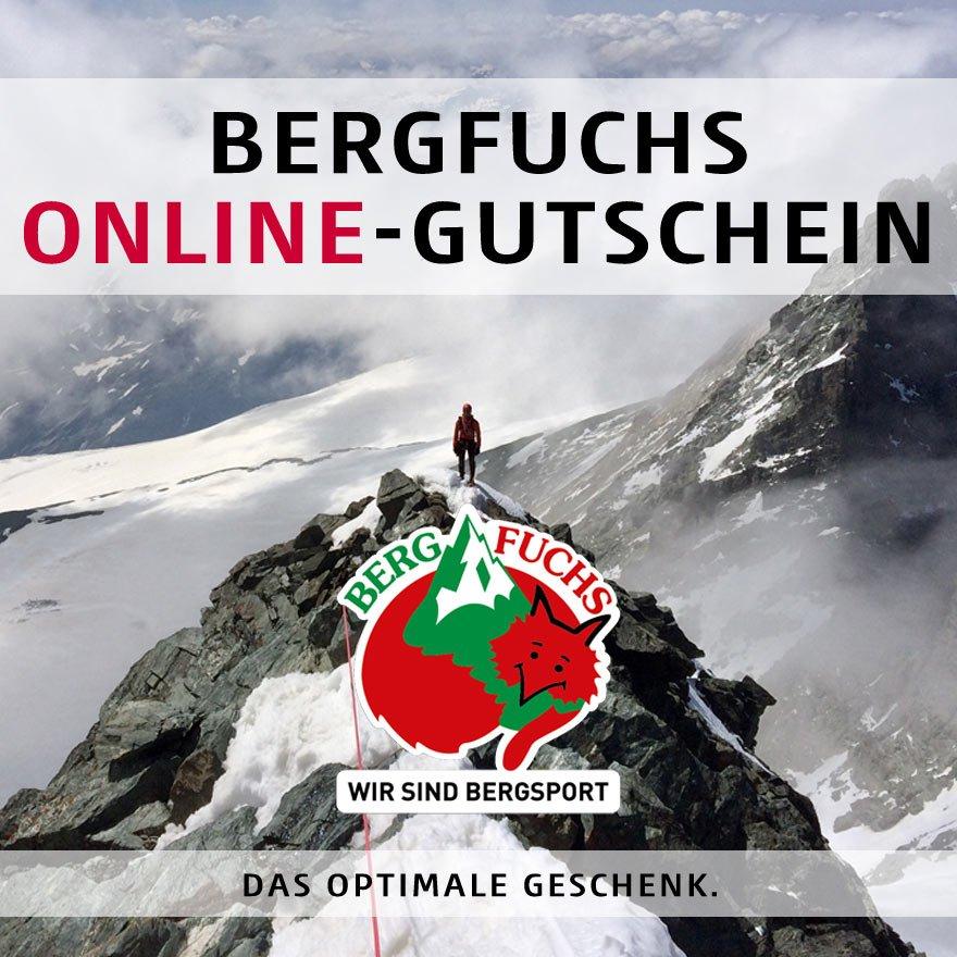 ONLINE Geschenkgutschein / Gutschein