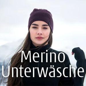 Merinoshirts