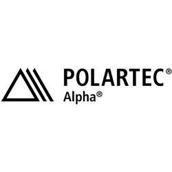 Polartec Alpha Logo